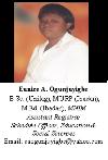 Ogunjuyigbe Picture