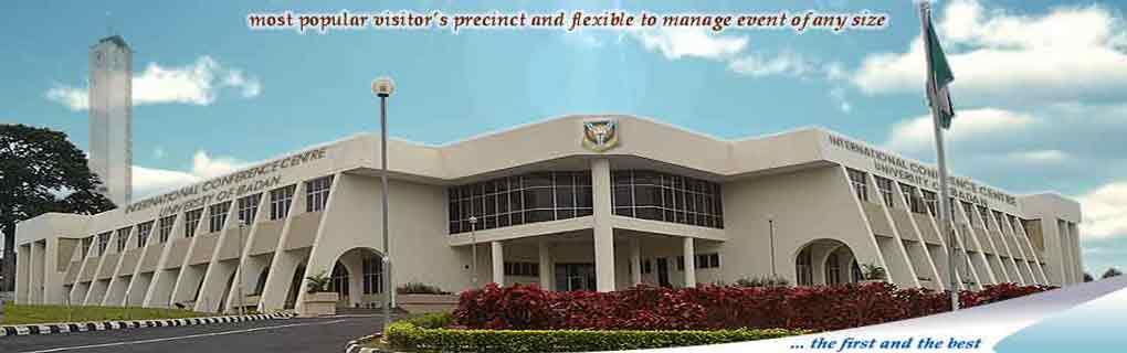The Premier Conference Centre